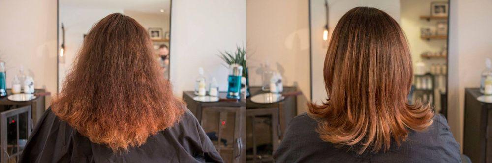 Proper Hair: 9059 Selborne Ln, Palmetto, GA