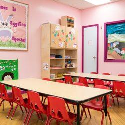 Photo Of Abc Child Center Inc Brooklyn Ny United States