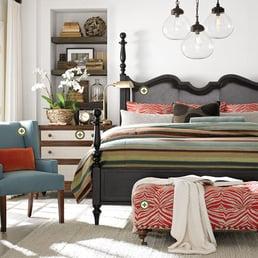 Photo Of Slone Brothers Furniture   Longwood, FL, United States