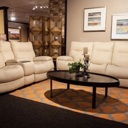 Bob Mills Furniture 17 Reviews Furniture Stores 2100 S 61st St