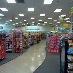 cvs pharmacy 17 reviews drugstores 15105 preston rd dallas