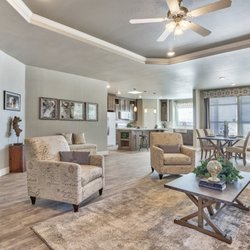 an Factory Direct - 15 Photos - Mobile Home Dealers - 5402 ... on mobile skirting, mobile offices, mobile homes in florida, skyline homes dealers, atv dealers, mobile storage, mobile real estate,