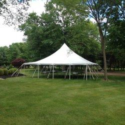 central jersey tent rentals party equipment rentals 1302