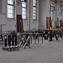 Tischfabrik24 Möbel Brunsbüttler Damm 136 A Spandau Berlin