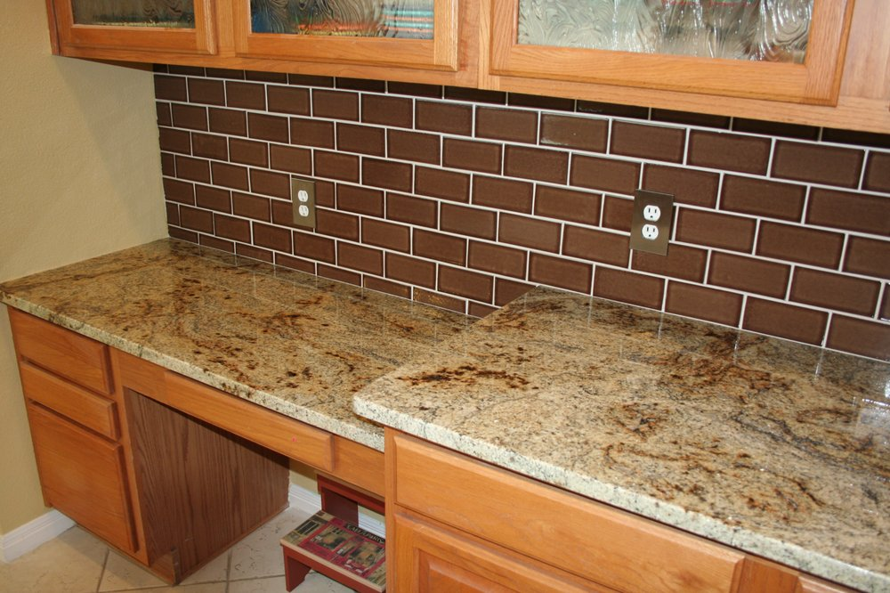 quartz home countertop granite san antonio furniture great ideas countertops with bedroom