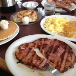 Photo Of Pippins Restaurant Saint Paul Mn United States Amazing Breakfast Food