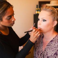 Beauty By Tanika - 60 Photos - Makeup Artists - Santa Cruz, CA - Phone Number - Yelp