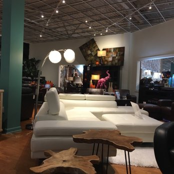 Photo Of Bobu0027s Discount Furniture   Stamford, CT, United States