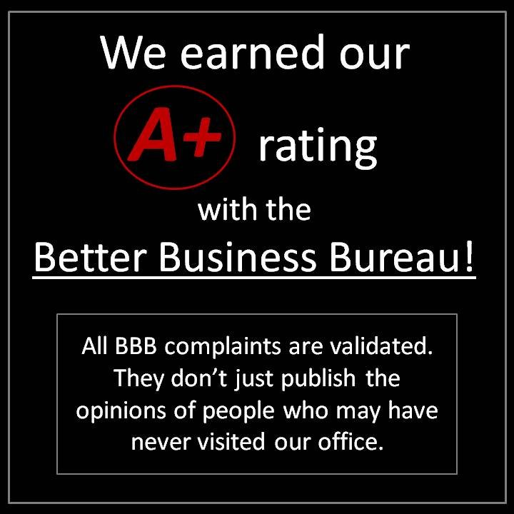 resume my career bbb my perfect resume reviews myperfectresume is