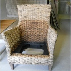 Photo Of Wicker Showroom Naples Fl United States Unled
