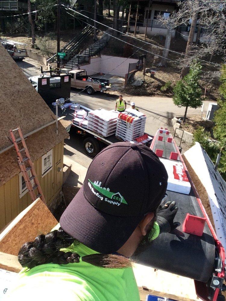 Elite Roofing Supply Building Supplies 370 Meyer Cir