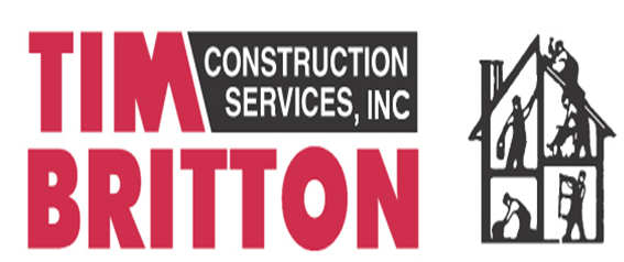 Tim Britton Construction Services: 109 Main St, Falls Creek, PA