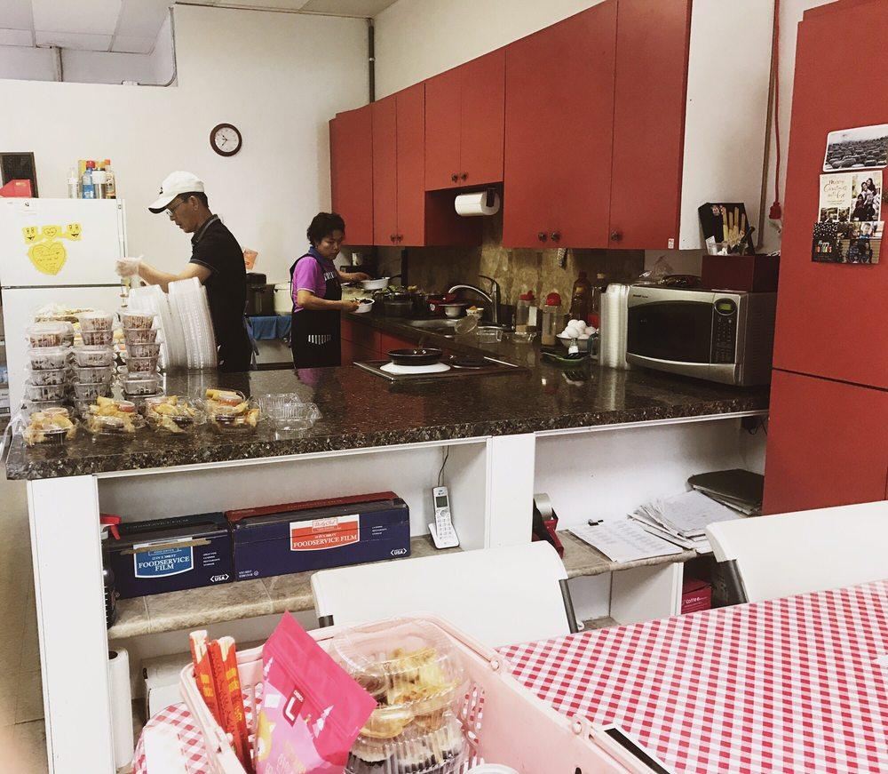 Oriental Food & Gift Mart: 2212 Gulf Gate Dr, Sarasota, FL