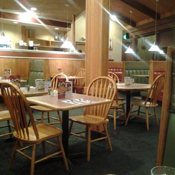 Photo Of Shari S Cafe Pies Burlington Wa United States