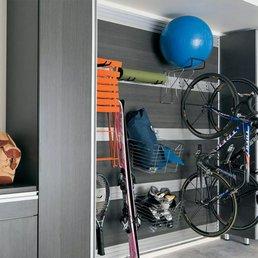 Photo Of California Closets   Buffalo   Depew, NY, United States