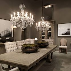 Restoration Hardware 23 Photos 15 Reviews Furniture Stores