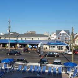 Photo Of Starlight Motel Seaside Heights Nj United States