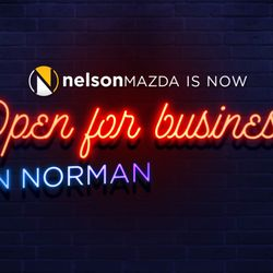 Nelson Mazda Norman - Car Dealers - 819 North Interstate Dr, Norman