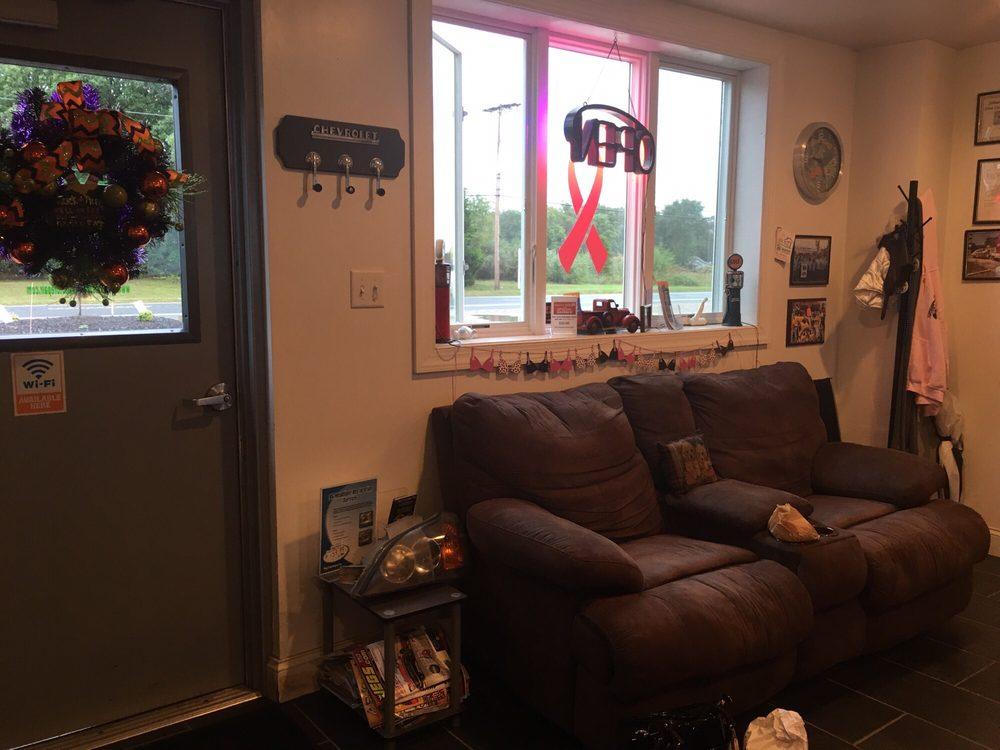 RV Rentals Egg Harbor Township, NJ
