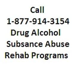 of Drug Alcohol Substance Abuse Rehabilitation - Philadelphia, PA ...