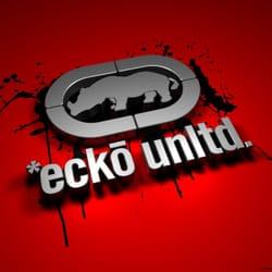 Resultado de imagen de Ecko Unlimited