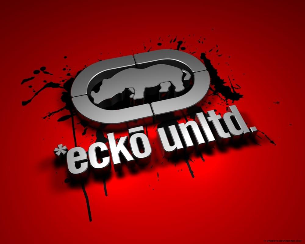 Ecko Unlimited - Men's Clothing - 8200 Vineland Ave, International