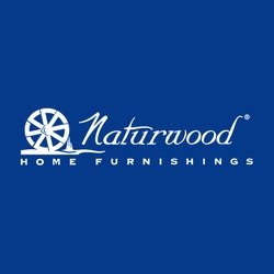 Naturwood Home Furnishings 106 Photos 117 Reviews Furniture S 12125 Folsom Blvd Rancho Cordova Ca Phone Number Yelp