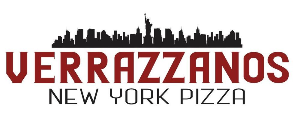Verrazzanos New York Pizza: 1801 Sunset Point Rd, Clearwater, FL