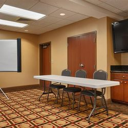 Photo Of Best Western Saraland Hotel Suites Al United States