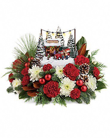 Flowers by Roxanne: 1016 W Pullman Rd, Moscow, ID