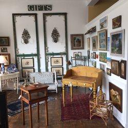 pigfish lane antiques and interiors 15 photos antiques 5425