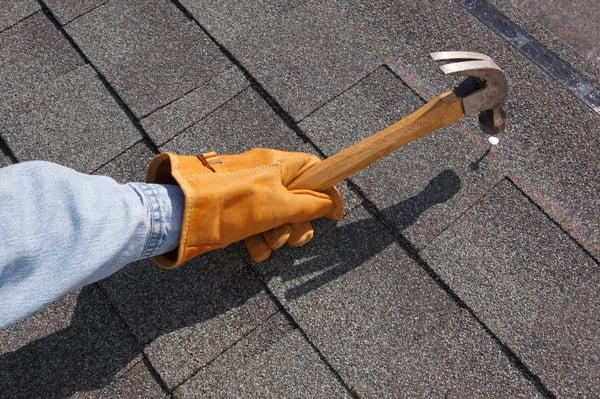 Hmc Home Renovation Roofing 12320 Barker Cypress Rd