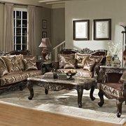 ... Photo Of Tri State Furniture   Piscataway, NJ, United States