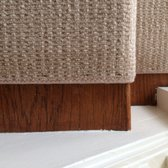 Straus Carpet Co 28 Photos Amp 115 Reviews Carpeting