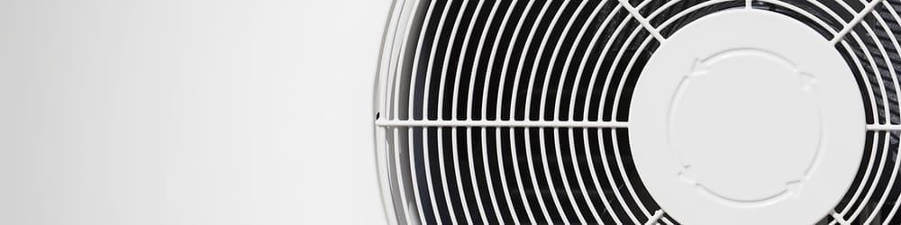 Plantation Cooling & Heating: 4324 Peters Rd, Plantation, FL