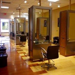 Mark pardo salonspa 10 photos 17 reviews hair salons - Hair salon albuquerque ...