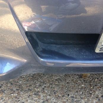 Drive Through Car Wash Cost >> Green Planet Car Wash - 12 Photos & 55 Reviews - Car Wash - 17931 Preston Rd, North Dallas ...