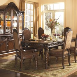 Merveilleux Photo Of Furniture Extreme   Calgary, AB, Canada. North Shore Dining Suite