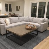 Sofas By Design 109 Photos 30 Reviews Furniture Stores 308