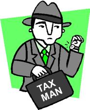 Barnes Tax Associates LLC: 537 Monroe Ave, Pittsburgh, PA