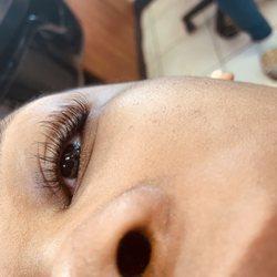 Pretty Eyebrow Threading Henna 310 Photos 51 Reviews Henna