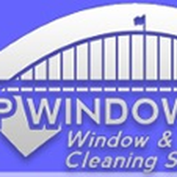 Bridgetown Exterior Cleaning Services Window Washing Goose