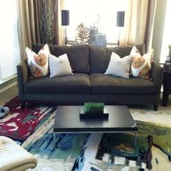 photo of furnish my nest interiors wichita ks united states