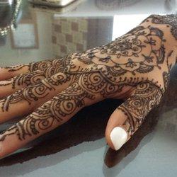 Mehndi by marcy henna body art the organic tattoo 138 for Henna tattoo richardson tx