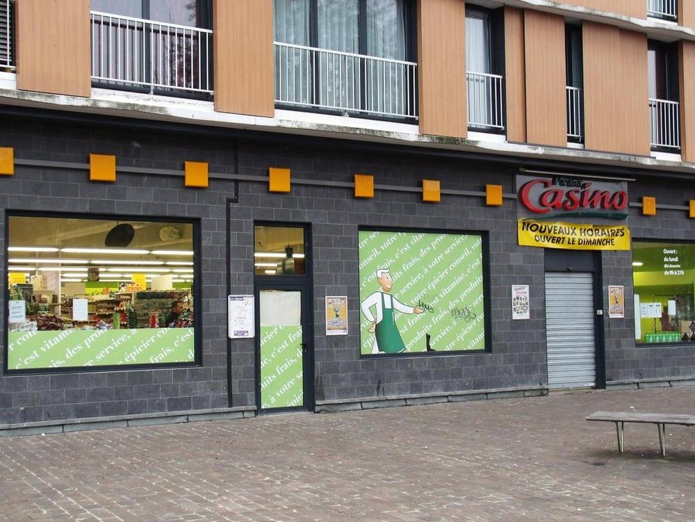 casino supermarkt frankreich