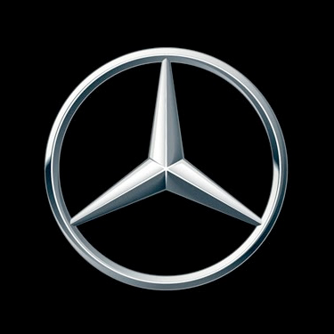 Photos for Mercedes-Benz of Marietta - Yelp