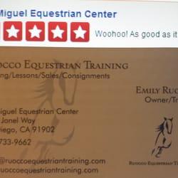 Horse Boarding In Vista Ca Download Free Blogscanadian