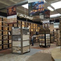 Thompson Building Materials Design Center Orange Ca