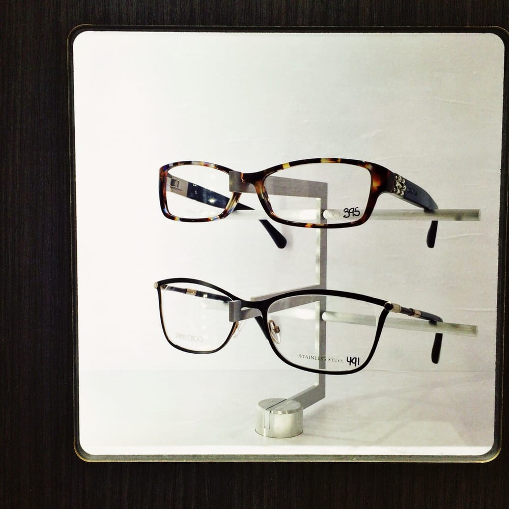 Twenty 20 - Eyewear & Opticians - 1829 Hendersonville Rd ...