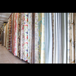 Photo Of Curtains Company Pineville Nc United States